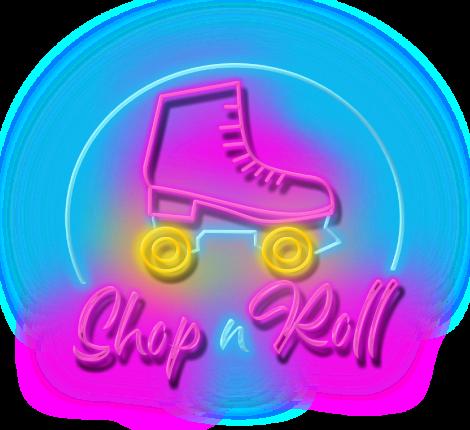 Shop n Roll