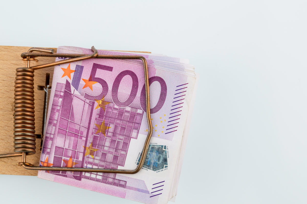 Webshop Onlineshop Kosten